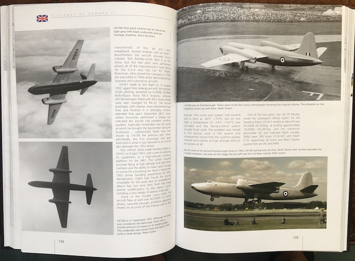 x-planes-vol2-134