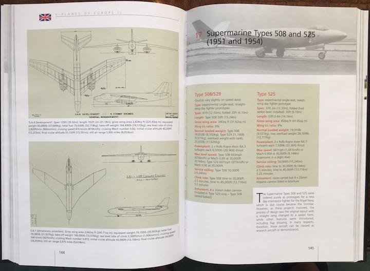 x-planes-vol2-144