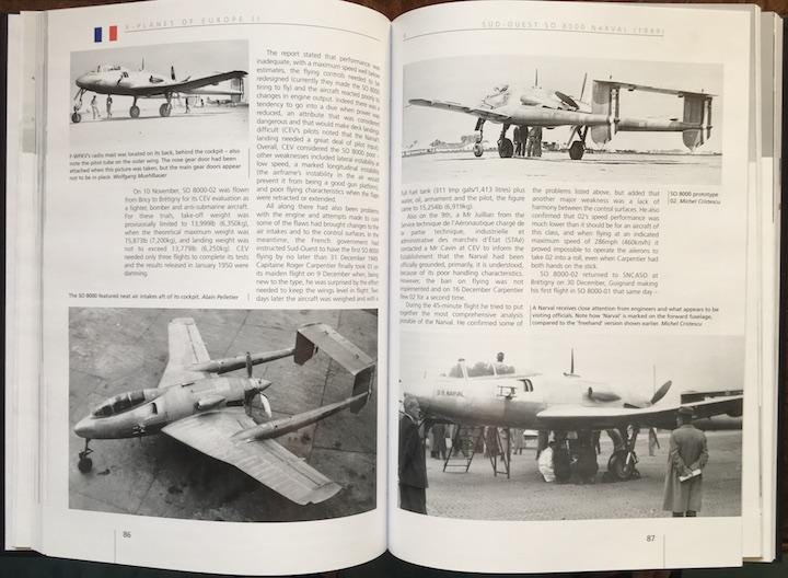 x-planes-vol2-86