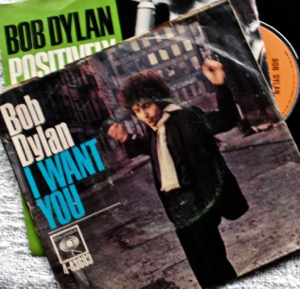 dylan-records