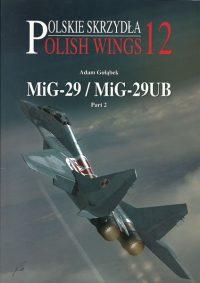 polish-wings-12