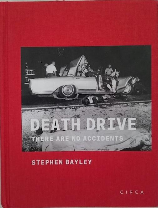 death-drives