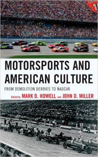 motorsports-and-american-culture