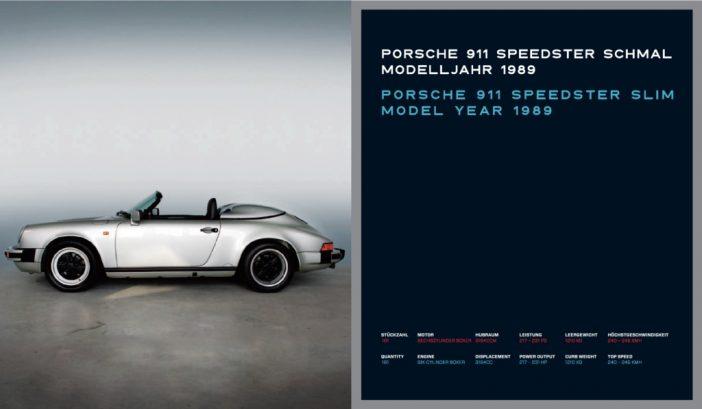 porsche-speedster-911