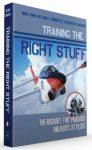 training-the-right-stuff-alt