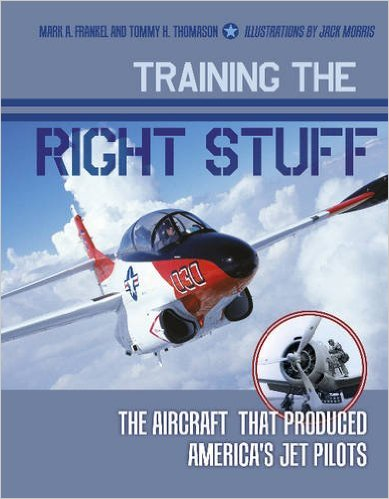 training-the-right-stuff
