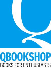 qbookshop_logo.jpg