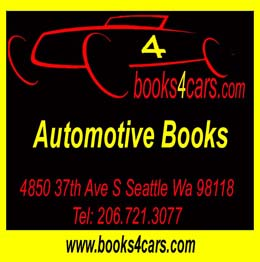 Books4Cars.jpg