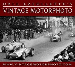 vintage-motorphoto.jpg